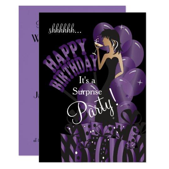 641234af4 Happy Birthday Diva — iamyoursnow.com