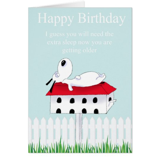 happy birthday dog card – Happy Birthday Dog Card
