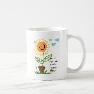 Happy Birthday Grandpa Coffee Mug