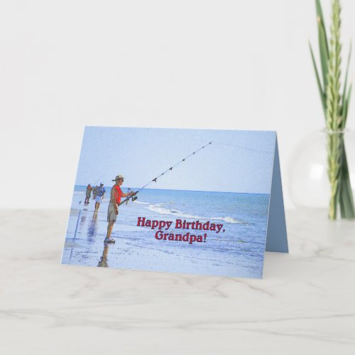 Birthday Card Sayings Beach : Moved permanently