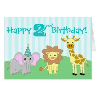 Happy Birthday Baby Boy Cards Zazzle Happy Birthday Wishes For Baby