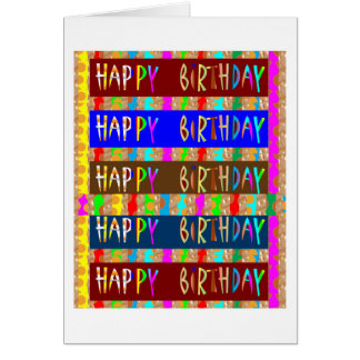 HAPPY BIRTHDAY  HappyBirthday Cards ReturnGIFTS