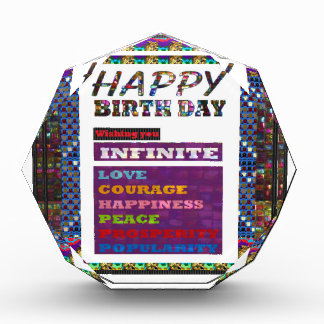 Happy Birthday HappyBirthday Greetings Gifts