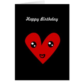 my store abundancelovetrip Happy_birthday_heart_44_greeting_cards-r426d827239594ccfa2e1616950d3fb4f_xvuat_8byvr_325