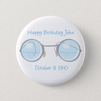 Happy Birthday John Button