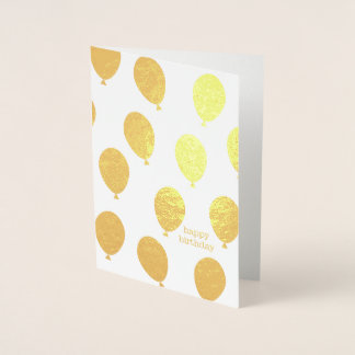 Greeting cards zazzle shop popular greeting cards birthday m4hsunfo