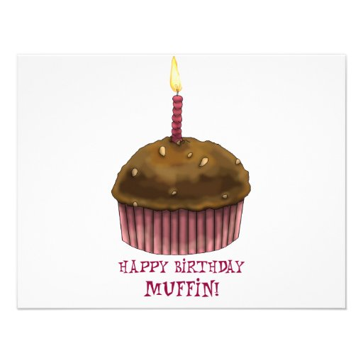 birthday muffin cake ideas and designs. Black Bedroom Furniture Sets. Home Design Ideas