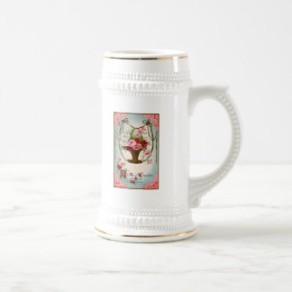 Happy Birthday Coffee Mugs