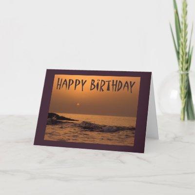 happy_birthday_ocean_sunrise_card-p137078529140258452envwi_400.jpg