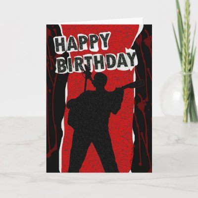 Anniversaires - Page 2 Happy_birthday_old_punk_style_card-p137721795852877513qiae_400