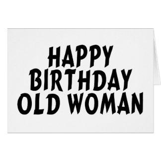 Birthday For Senior Citizen Cards Birthday For Senior