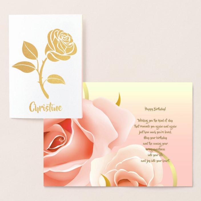Card /& Envelope 90th Birthday Best Grandad Ever