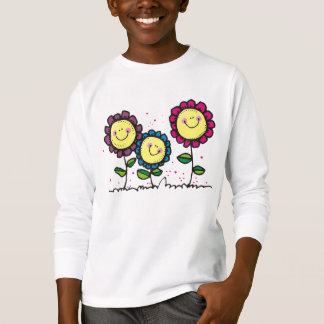 Happy birthday - T-Shirt