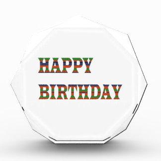 HAPPY BIRTHDAY TEXT :  HappyBIRTHDAY lowprice GIFT