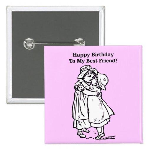 pin best happy birthday - photo #20