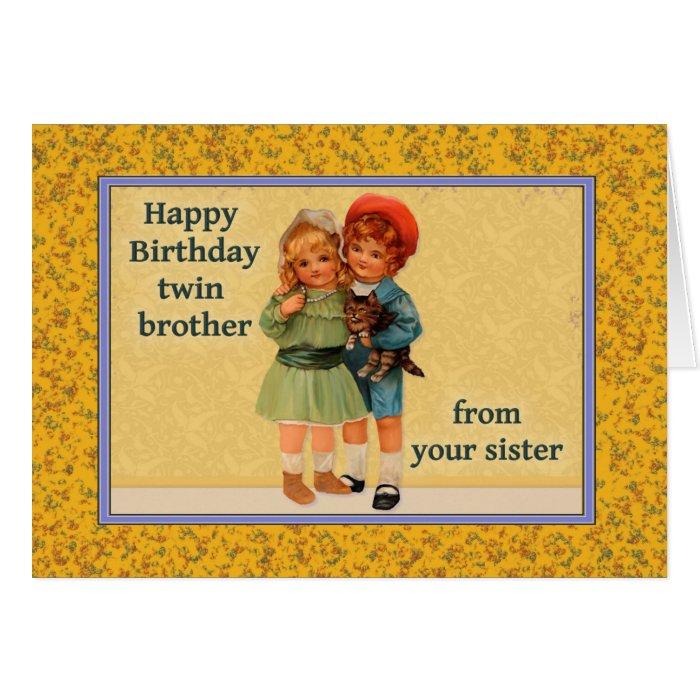 Good Birthday Invitations as amazing invitations ideas