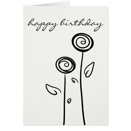Happy Birthday Card Drawing moreover Quotes About A Mothers Love additionally Peace Signs Symbols as well Happy Birthday Music Notes further Thank You For Loving Me Quotes. on happy birthday wishes flowers
