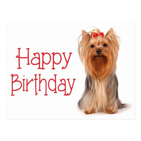 happy_birthday_yorkshire_terrier_puppy_postcard-r7c46b6f414904990b34e45c7e09ef86b_vgbaq_8byvr_540.jpg