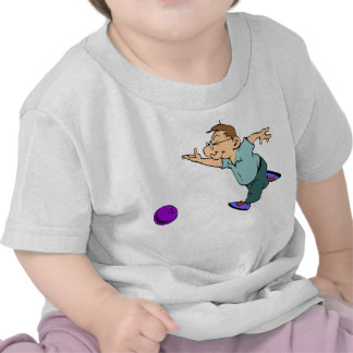 Happy Bowling Shirts