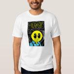 Happy Boy #2 Tee Shirt