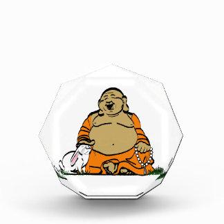 HAPPY BUDDHA AWARD