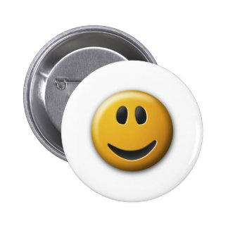 happy buttons