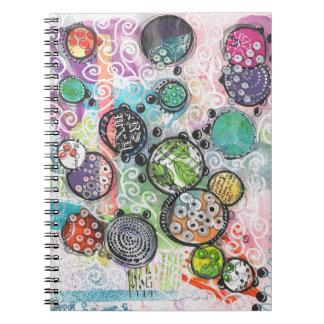Happy C Notebook