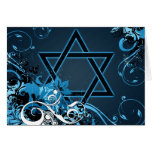 happy chanukah greeting cards