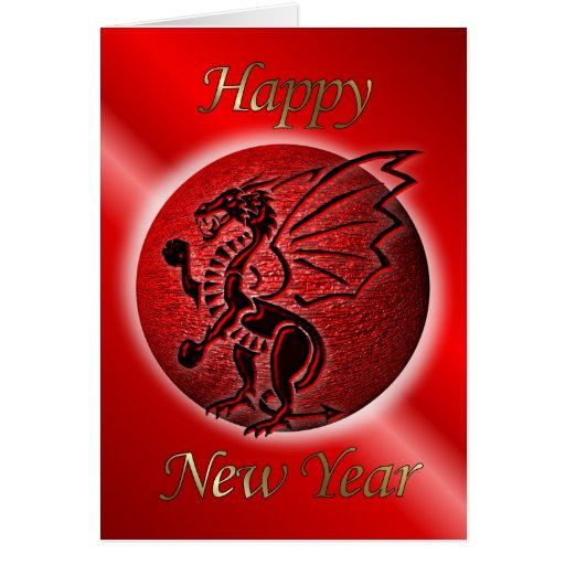 Happy new year tet 2014 happy chinese new year of the dragon vietnam tet greeting m4hsunfo
