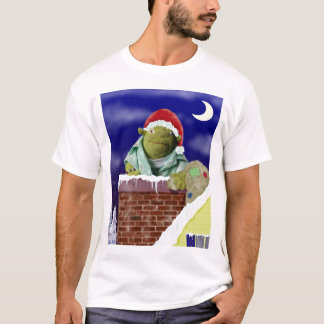 Happy Chrimbo! T-Shirt