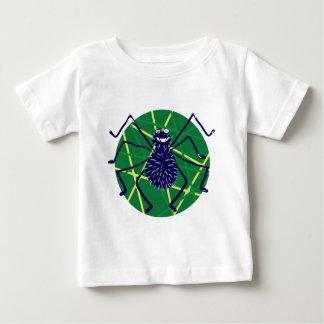 happy comic SPI that Baby T-Shirt