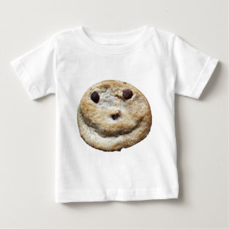 Happy Cookie Baby T-Shirt