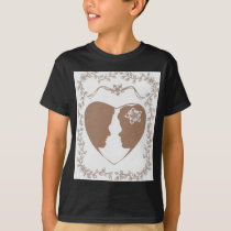 Happy Couple T-Shirt
