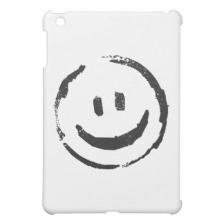 Happy Cover For The iPad Mini