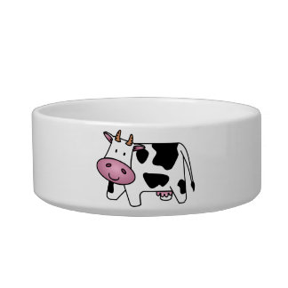 Happy Cow Bowl