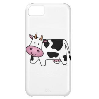 Happy Cow iPhone 5C Covers