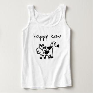 Happy Cow Shirt