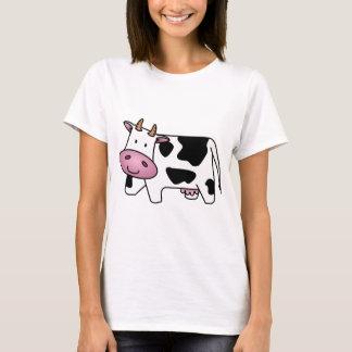 Happy Cow T-Shirt