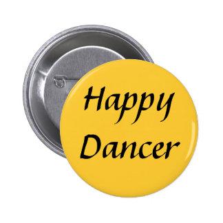 Happy Dancer txt Button