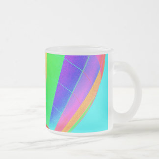 Happy Day Mugs