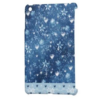 Happy Day of San Valentin Case For The iPad Mini