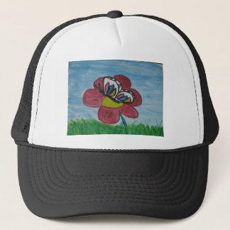 Happy Day! Trucker Hat