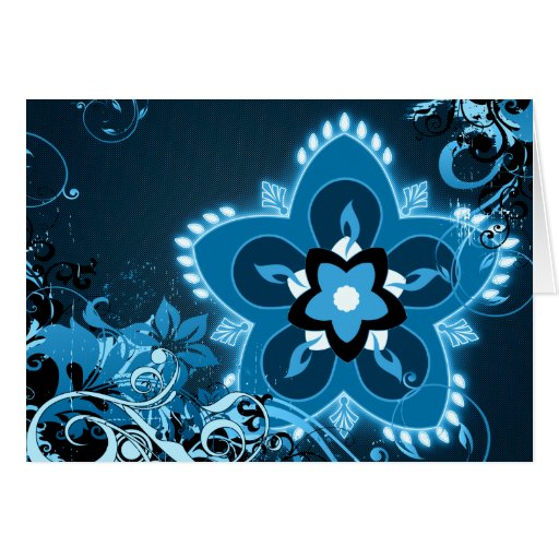 happy_diwali_hi_fi_rangoli_greeting_cards-rbcb118c758c7478b8631fb68c1ba87dc_xvua8_8byvr_512.jpg (512×512)