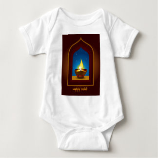 Happy Diwali Shirt