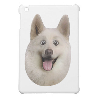 Happy_Dog_Mult_Products