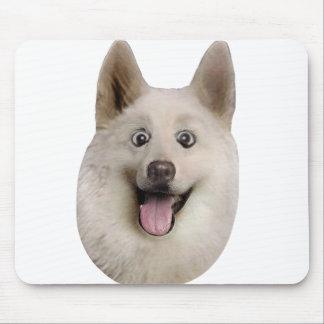 Happy_Dog_Mult_Products Alfombrillas De Raton
