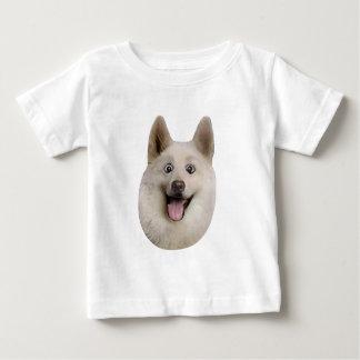 Happy_Dog_Mult_Products Polera