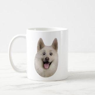 Happy_Dog_Mult_Products Taza