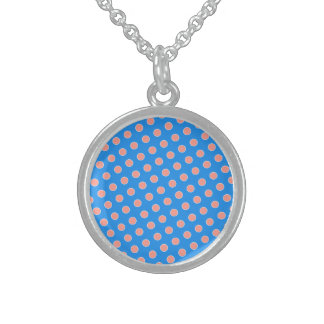 Happy Dots Necklace