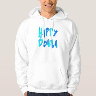 Happy Doula Hoodie